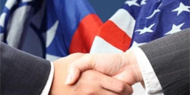 Taiwan- US agree on help for Taiwan in TAIPEI Act