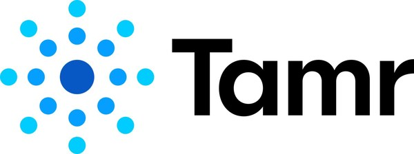 Intelligent Cloud Migration with Tamr, intelia & Google ...
