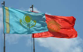 Anti-Chinese Sentiment Grips Kazakhstan, Kyrgyzstan – BRI Plans In Limbo